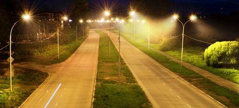La conduite de nuit