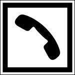 23765e40-86a3-4bca-89b1-799c1a1d5518
