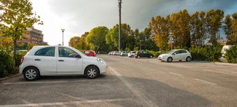L'arrêt et le stationnement