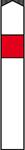 35693e9c-cd67-47ad-bb1e-c3b995bdcca5