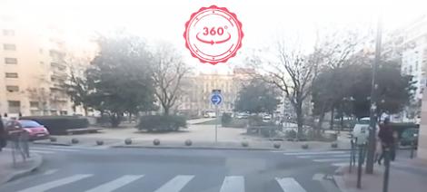 Appliquer la réglementation en 360° : comment bien l'appliquer ?