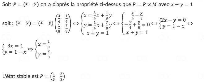 6ed8cc43-7771-41f2-b374-b05969b27259