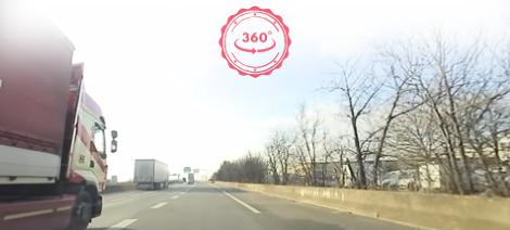 Eco-conduite : les règles pour l'appliquer en 360°