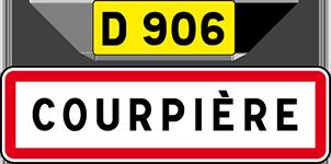 975673cf-8b20-4540-a1f6-da6e3e535fb8