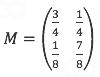 a96f61c8-eb52-4307-8b0c-cc72d2a463f5