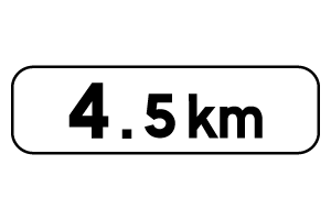 d73be36c-349e-400e-9a94-7cbc9d75f62a