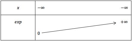 e87a3e06-e469-4de8-9801-119030129816