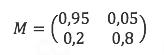 ee0232dc-e769-4a86-a95e-c2dea4401891