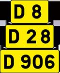 fca09e16-89fd-4538-9083-f2c53e8b8eca